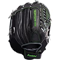 Franklin Sports Pro Series Fastpitch Softball Guantes