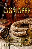 Lagniappe (A Storm & Fury Adventure)