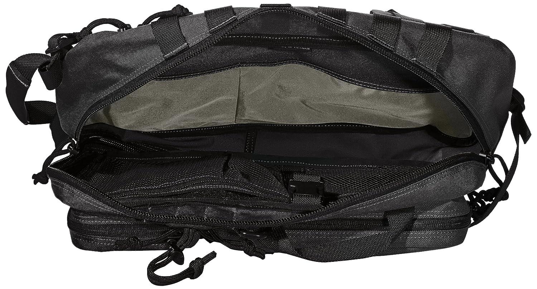 best sling backpack storage 2