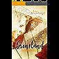 Grenzland Band 1: Mohnblütensommer