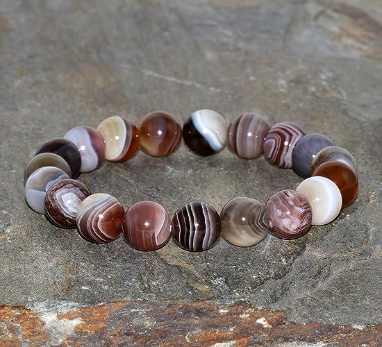 Piedras preciosas de Botsuana