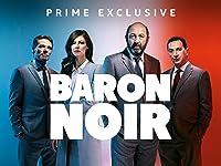 Baron Noir: Season 2