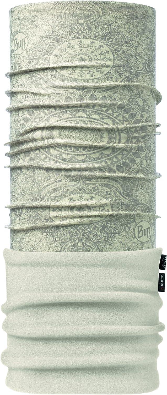 Buff Multifunktionstuch Mossy Oak Polar Collo Unisex-Adulto