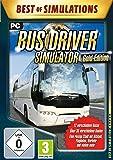 Bus Driver Simulator - Gold Edition