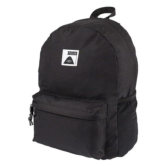 POLER Rucksack Bag Rambler Pack