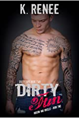 Dirty Fun (Dirty Love Book 2)