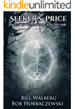 Seeker's Price (Price of Knowledge Book 1)