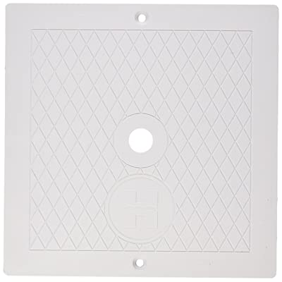 Hayward SPX1082E Cover Square Replacement for Select Hayward Automatic Skimmers: Garden & Outdoor