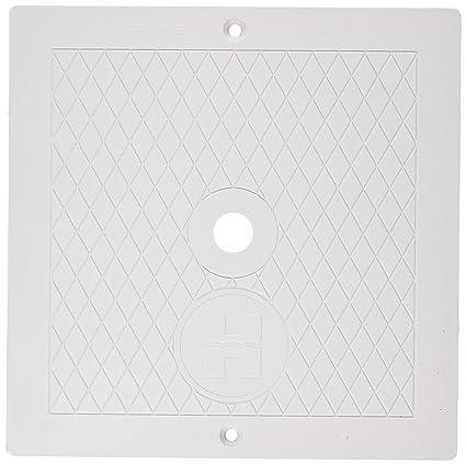 Amazon.com: Hayward SPX1082E - Cubierta cuadrada de repuesto ...
