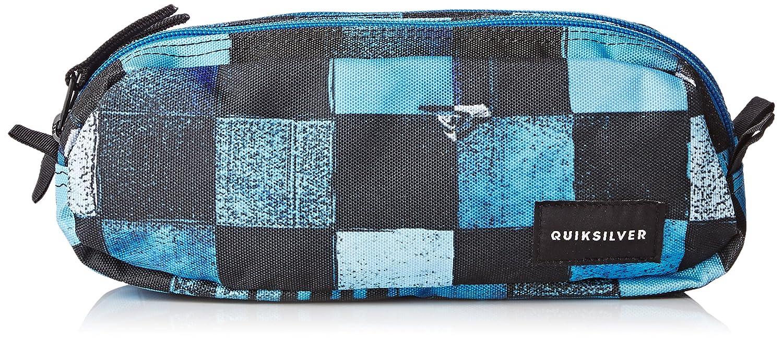 Quiksilver Estuche, Chakalapaki Brillant Blue (Azul ...
