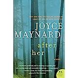 After Her: A Novel (P.S.)