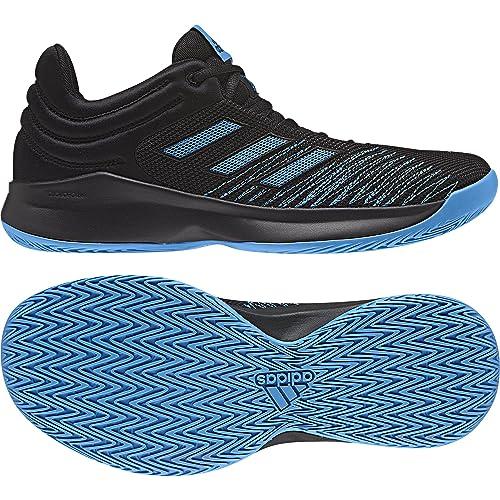 Spark Low Baloncesto Pro Para Amazon Hombre Adidas Zapatos 2018 De qAwRxS8U6