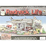 Redneck Life Board Game