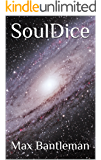 SoulDice