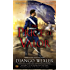 The Price of Valor (Shadow Campaigns Book 3)