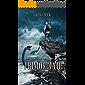 Primordia 2: Return to the Lost World