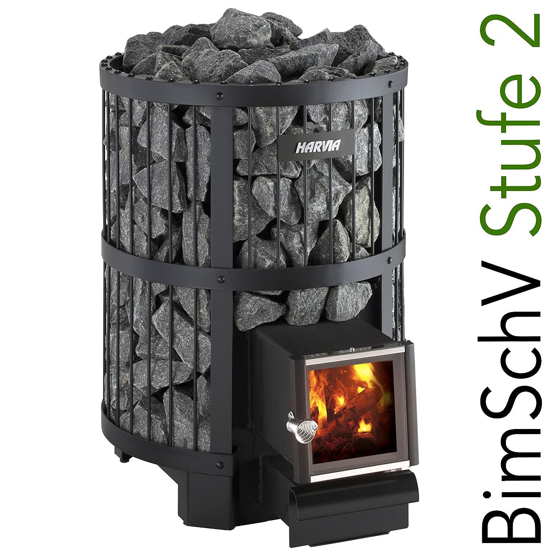 die perfekte outdoor sauna kaufen ratgeber. Black Bedroom Furniture Sets. Home Design Ideas