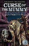 FF27: Curse of the Mummy