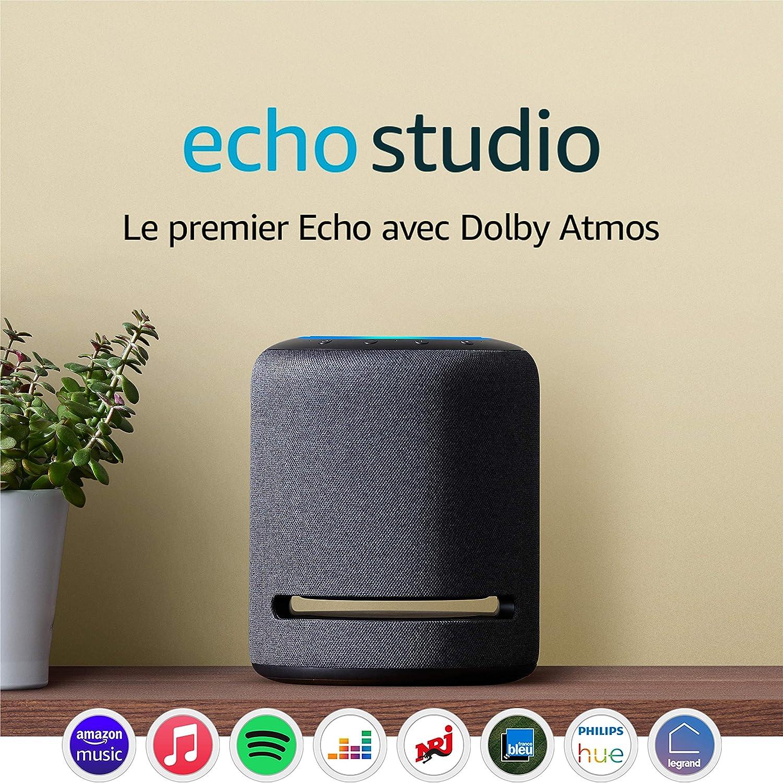 Photo de echo-studio