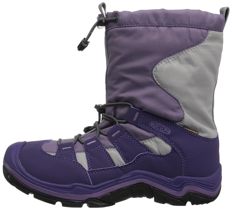 Keen Kids Winterport Ii Wp Rain Boot