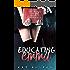 Educating Emma