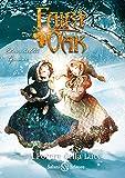 Il potere della luce. Fairy Oak: 3