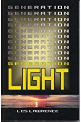 Generation LIGHT Paperback
