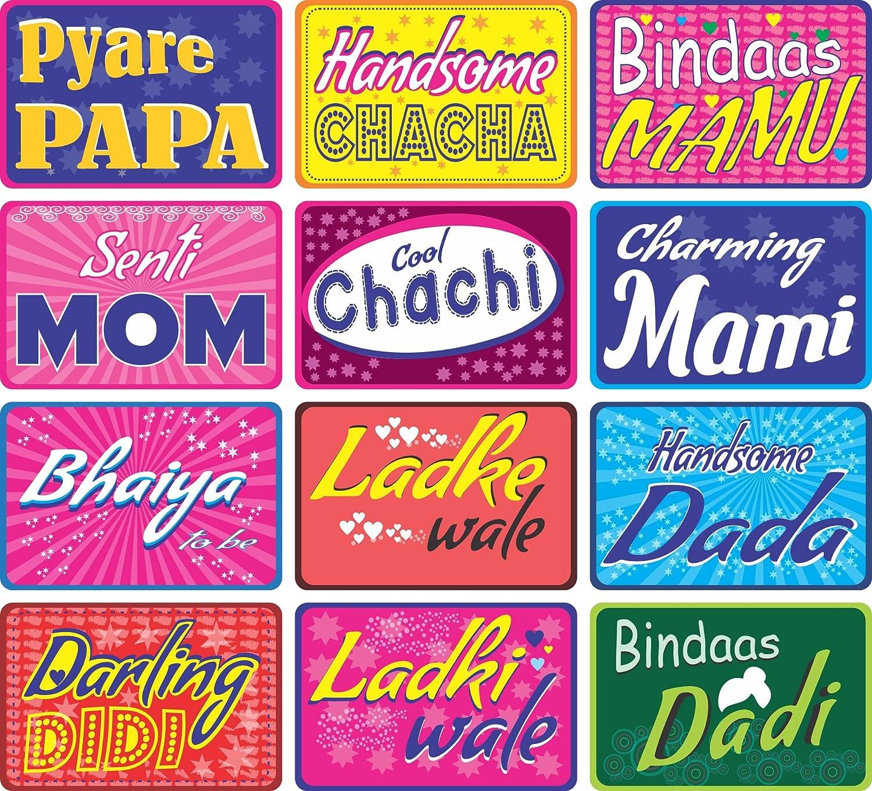 Bindaas│full movie│puneeth rajkumar, hansika motwani youtube.
