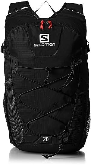 b488b678170b Salomon