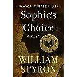 Sophie's Choice: A Novel