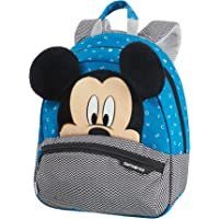 SAMSONITE Disney Ultimate 2.0 - Backpack Small