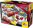 Lisciani Giochi 60399.0 - Cars 3 Supercollage
