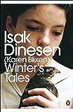 Winter's Tales (Penguin Modern Classics) (English Edition)