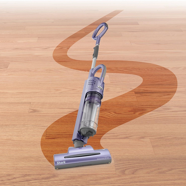 amazoncom shark 2in1 cordless stick vac and handheld vacuum cleaner shark steam cordless vacuum - Shark Vacuum Cleaners