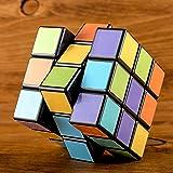 Rubiks Cube Game Speed Puzzle for Kids Original Cool Magic Stocking Stuffers Toys Games Rubik Cubes Rubix Cubo Items Rubics Mini Race Under the Only Rubik's by on Add a de 4x4 3x3 5 5x5 x 2x2 3 3x3x3