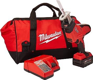 Milwaukee 2625-21 featured image