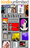 Exhibits: An Anthology by 67 Press