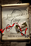The Stationmaster's Cottage (River's End Romance Book 1)