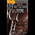 Slade (The Protectors Series) Book #6