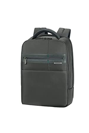 Samsonite Laptop Backpack 6 Formalite 15 TJK1clF