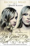 Bloodlines: The Golden Lily (book 2)