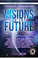 Visions of the Future: Second Edition Kindle Edition