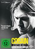 Cobain - Montage of Heck (OmU)