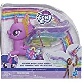 My Little Pony - Twilight Sparkle - Rainbow Wings - Kids Toys - Ages 3+
