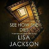 See How She Dies