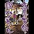 高尾の天狗と脱・ハイヒール(3) (バンブーコミックス 4コマセレクション)