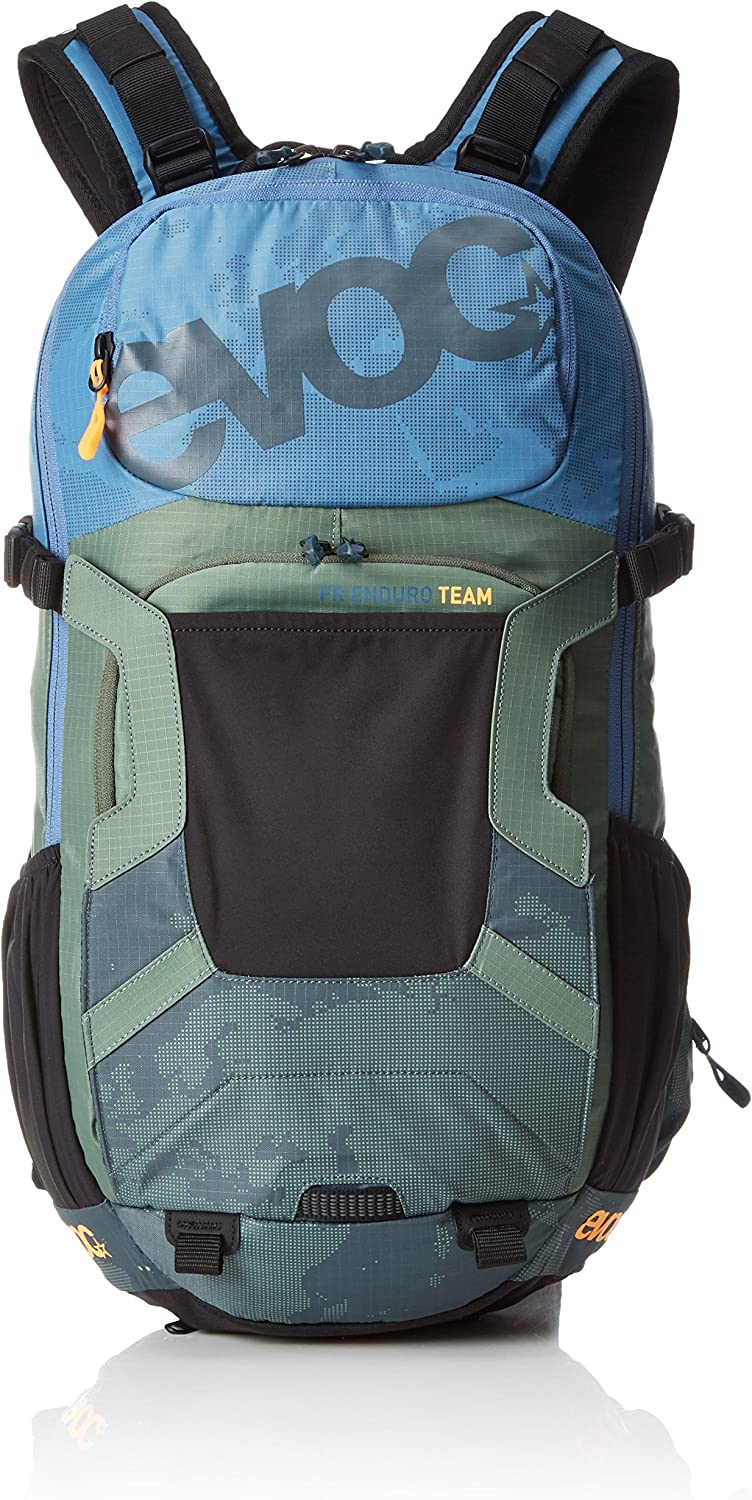 evoc FR Enduro Team Protector 16L Hydration Backpack Small