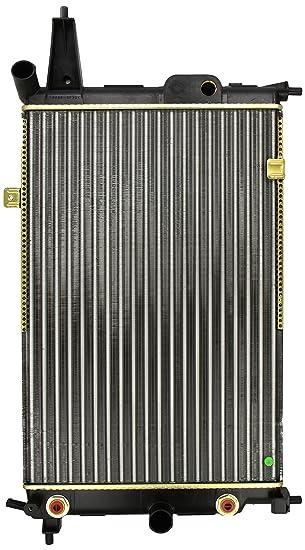 VALEO 230395 Radiador, refrigeración del motor
