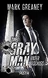 The Gray Man - Unter Beschuss (German Edition)