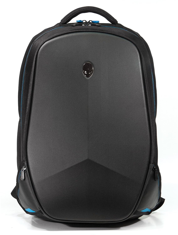 Mobile Edge AWV17BP2.0 Me Slipsuit - Macbook Sleeve - 13.3' - Royal Blue Mobile Edge AWV17BP2.0 Me Slipsuit - Macbook Sleeve - 13.3 - Royal Blue AWV17BP-2.0